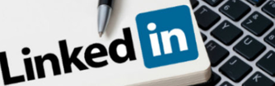 why you should maximize all of your linkedin profile sections