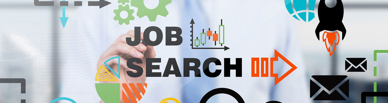 Job Search Tips Resumes By Joyce